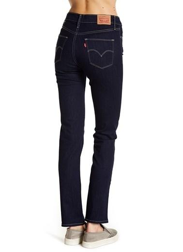 Levi's® Jean Pantolon | Slim İndigo